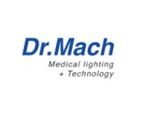 dr-mack_278x178