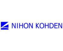 nihon_278x178