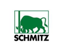 schmitz_278x178